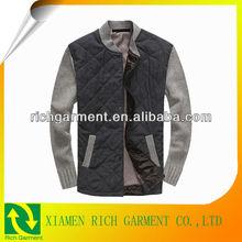 Alta calidad exterior de la chaqueta just design