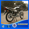 Nice Looking New Style classic cheap motorbike sales
