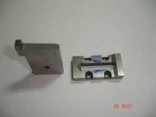 cnc machining patrs