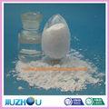 solfato di sodio produzione