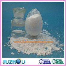 Sodium Sulphate Manufacture