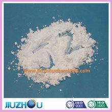 sodium sulphate price
