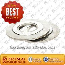 spiral wound gasket/ top gasketl/ flexitallic gaskets