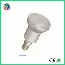 SMD 5630 LED R50 R80 GU10 r63 led lamp for Hk lighting fair
