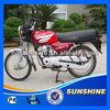 Economic Classic classical off-road motorcycle dirt bike
