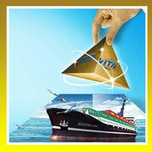 Sea shipping from shanghai to Armenia Via Iran Turkey --- Messi Lee