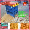 Small corn thresher machine mini manual farm corn sheller equipment