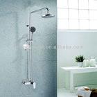 New design bathroom shower column QL-1068