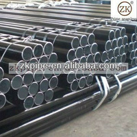 sell cold drawn seamless steel pipe / tubes