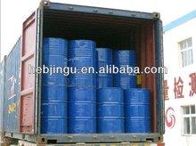 bio fuel Fatty Acid Methyl Ester Grade 3, motor fuel, energy
