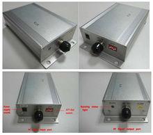 WLan Broadband Wireless N WiFi Signal Booster power Amplifier 802.11 B/G/N