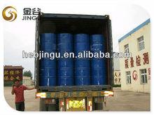 UCO Biodiesel Fatty Acid Methyl Ester Gr.3 fuel
