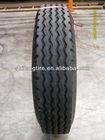 9.00x20 truck tires