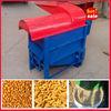 easy operate maize threshing machine pto corn sheller farm corn sheller equipment
