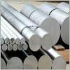 Aluminium Alloy Rod 6061