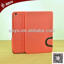 2013 For Apple Ipad Case Ipad Mini Case
