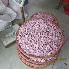 Heating Ceramic Bead for Ceramic Pad Heater