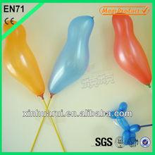 foil balloon birds