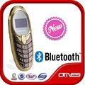 prodotto a buon mercato bluetooth mini cellulare x5 fm mp3 una sim molto piccola antenna fm