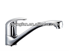 High Quality Brass sensor Basin Faucet/Mixer