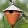 Exquisite Garden Bird House For Sale