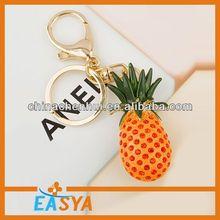 2014 new style Jewelry Fashion Keyholder Key Chain,fashion KeyChain new key chain basketball