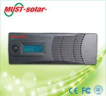 12v dc to 230v ac inverter circuit 12v dc to ac 220v 600w home power inverter 12v power supply dc ac power inverter