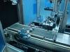 2BG Production line for solar panels