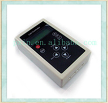 Symphony Controller excellent for rgb led strip remote control