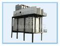 container di ghiaccio macker per calcestruzzo raffreddamento più grande produttore nel guangdong