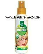 Blond Spray