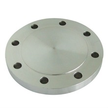 Blind Flanges Stainless steel