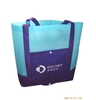 foldable non woven fabric bags in dubai direct factory in Guangzhou