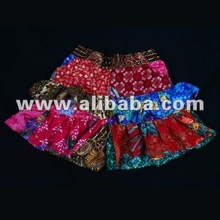 Thai lovely shorts2 (WOMEN)