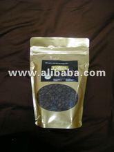 Roasted Coffee beans from Ecuador - 400 Gr Bag