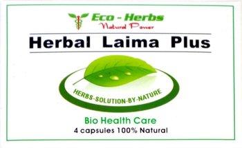 Herbal Laima Plus