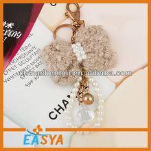 2014 China Jewelry Fashion Keyholder Key Chain,fashion KeyChain 2014 key chain digital tire pressure gauge