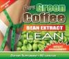 Diet Pills: Green Coffee Extract