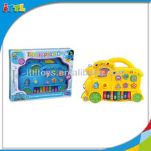 A224339 kids cartoon piano toy music keyboard