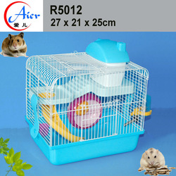 best hamster cage from china plush guinea pig cage