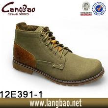 platform boots shoes
