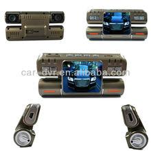 Video H.264 codec 720p 30fgs hd car dvr/car camera
