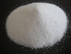 Coarse Grinded Quartz Sand D50<200 micron