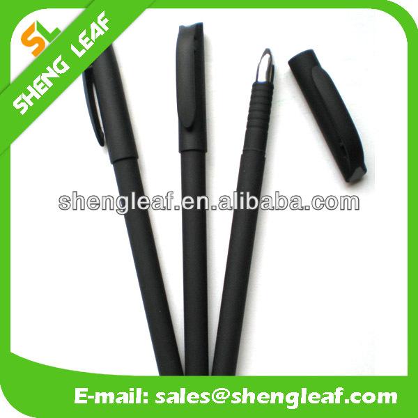 Hot selling ball pen refill