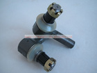 steering drag link ball joint, auto parts