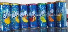 Rani juices