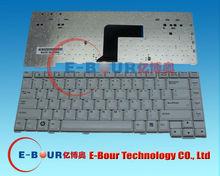 For LG R400 Keyboard US Original New ebour001