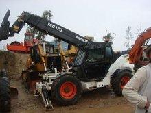 Bobcat Forklift