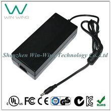 100-240V AC to 24V DC 7.5A Power Supply Unit