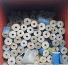 PVC / RUBBER SHEETS IN ROLLS